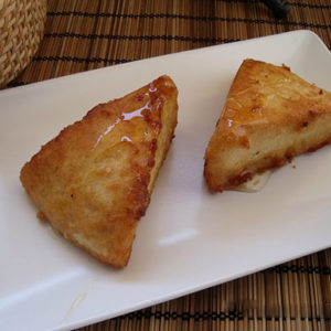 pan-frito2
