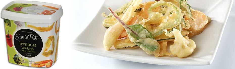tempura_sl1