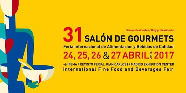 31-Salon-de-Gourmets